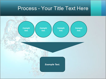 0000080089 PowerPoint Template - Slide 93