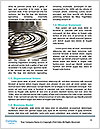 0000080089 Word Template - Page 4