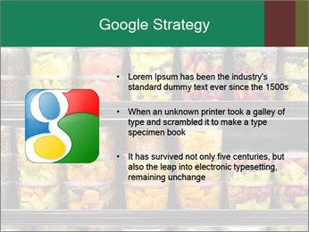 0000080090 PowerPoint Template - Slide 10