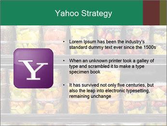 0000080090 PowerPoint Template - Slide 11