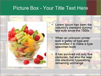 0000080090 PowerPoint Template - Slide 13