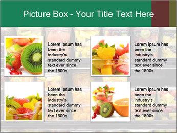 0000080090 PowerPoint Template - Slide 14