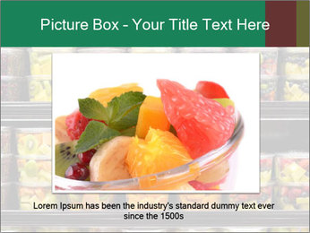 0000080090 PowerPoint Template - Slide 15