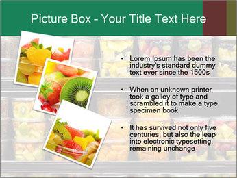 0000080090 PowerPoint Template - Slide 17