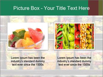 0000080090 PowerPoint Template - Slide 18