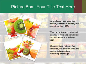 0000080090 PowerPoint Template - Slide 23