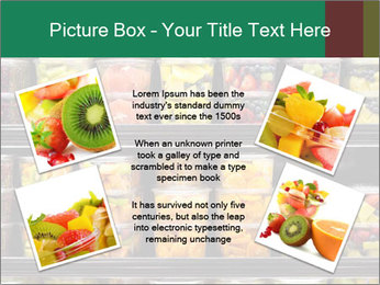 0000080090 PowerPoint Template - Slide 24