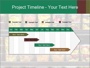 0000080090 PowerPoint Template - Slide 25