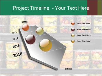 0000080090 PowerPoint Template - Slide 26