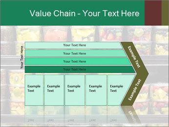 0000080090 PowerPoint Template - Slide 27