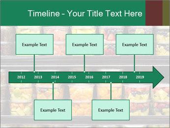 0000080090 PowerPoint Template - Slide 28