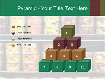 0000080090 PowerPoint Template - Slide 31