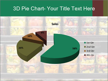 0000080090 PowerPoint Template - Slide 35