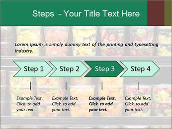 0000080090 PowerPoint Template - Slide 4
