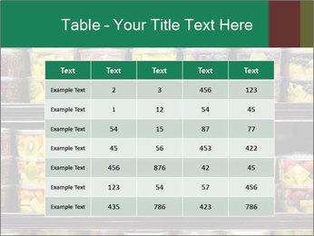 0000080090 PowerPoint Template - Slide 55
