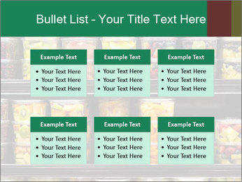 0000080090 PowerPoint Template - Slide 56