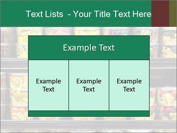 0000080090 PowerPoint Template - Slide 59