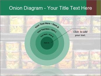 0000080090 PowerPoint Template - Slide 61