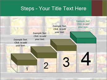 0000080090 PowerPoint Template - Slide 64