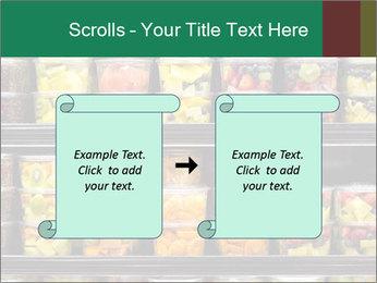0000080090 PowerPoint Template - Slide 74