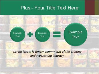 0000080090 PowerPoint Template - Slide 75