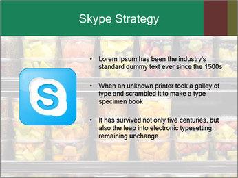 0000080090 PowerPoint Template - Slide 8