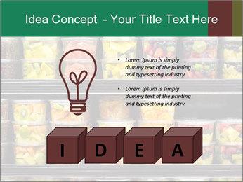 0000080090 PowerPoint Template - Slide 80