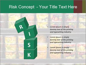 0000080090 PowerPoint Template - Slide 81