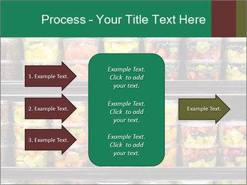 0000080090 PowerPoint Template - Slide 85