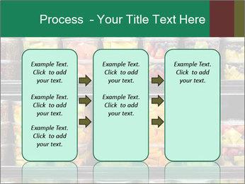 0000080090 PowerPoint Template - Slide 86