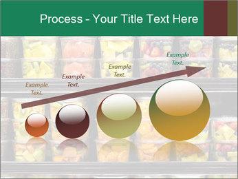 0000080090 PowerPoint Template - Slide 87