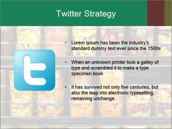 0000080090 PowerPoint Template - Slide 9