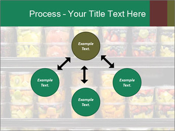 0000080090 PowerPoint Template - Slide 91