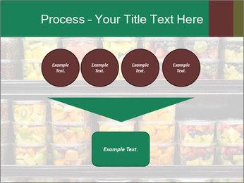 0000080090 PowerPoint Template - Slide 93