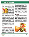 0000080090 Word Templates - Page 3