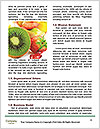 0000080090 Word Templates - Page 4