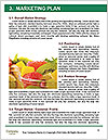 0000080090 Word Templates - Page 8