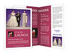 0000080091 Brochure Templates