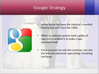 0000080091 PowerPoint Template - Slide 10