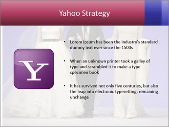 0000080091 PowerPoint Template - Slide 11