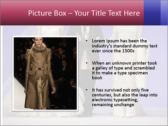 0000080091 PowerPoint Template - Slide 13