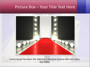 0000080091 PowerPoint Template - Slide 15