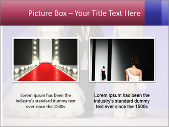 0000080091 PowerPoint Template - Slide 18