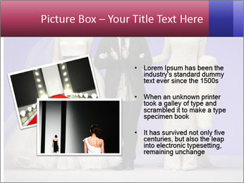0000080091 PowerPoint Template - Slide 20