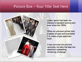 0000080091 PowerPoint Template - Slide 23