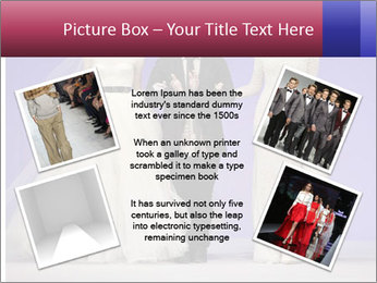 0000080091 PowerPoint Template - Slide 24