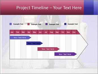 0000080091 PowerPoint Template - Slide 25