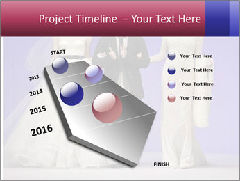 0000080091 PowerPoint Template - Slide 26