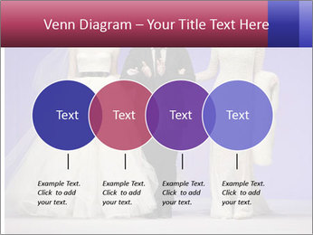 0000080091 PowerPoint Template - Slide 32