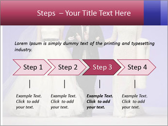0000080091 PowerPoint Template - Slide 4